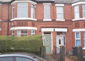 Thumbnail 6 bed shared accommodation to rent in Newry Park, Chester
