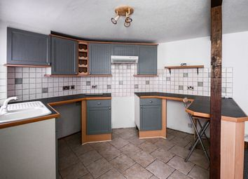 Thumbnail 1 bed property for sale in East Street, Newton Abbot