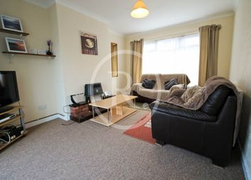 Thumbnail 4 bed property to rent in High Street, Aberystwyth, Ceredigion