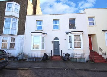 Thumbnail 3 bed maisonette to rent in La Belle Alliance Square, Ramsgate