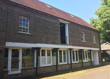 Thumbnail Office to let in West Barn (Ground Floor), Tonbridge