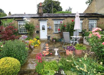 2 bed cottage for sale in Field Lane, Brighouse HD6
