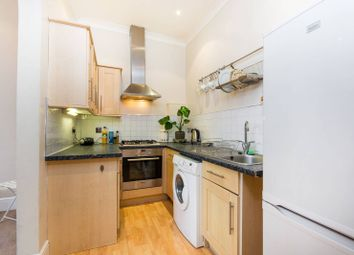 Thumbnail 2 bed flat for sale in Melbourne Grove, East Dulwich
