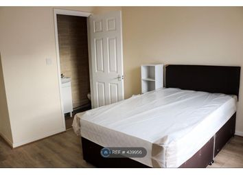 Thumbnail 7 bed terraced house to rent in Humber Road, Coventry