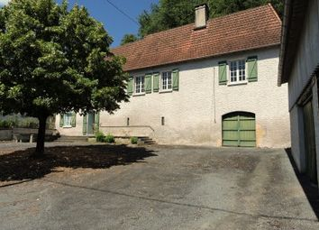 Thumbnail 4 bed property for sale in Montignac, Dordogne, France