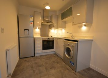 Thumbnail 2 bed semi-detached house to rent in Foxglove Crescent, Inverness