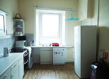 Thumbnail 4 bed flat to rent in 181/5 Morningside Road, Edinburgh