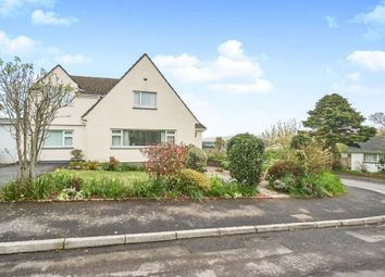 Thumbnail 4 bed link-detached house for sale in Stokenham, Kingsbridge