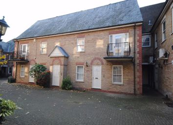 1 bed flat to rent in Godfreys Mews, Chelmsford CM2