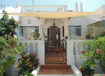 Thumbnail 2 bed semi-detached house for sale in Luz, Luz, Lagos