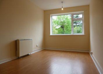 Thumbnail 1 bedroom flat for sale in Wingate Close, Kings Norton, Birmingham