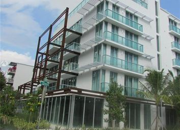 Thumbnail Property for sale in 1215 West Ave # 408, Miami Beach, Florida, United States Of America