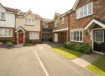 Thumbnail 2 bed flat to rent in Butterwick Fields, Horwich, Bolton