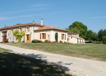 Thumbnail 3 bed country house for sale in Bresdon, Charente-Maritime, France