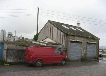 Thumbnail Detached house to rent in Harbour Road, Par
