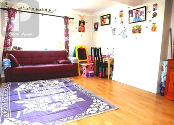 Thumbnail 2 bed flat for sale in Lady Margaret Road, Southall