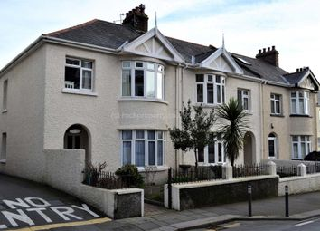 Thumbnail 4 bed semi-detached house for sale in Green Street, St. Helier, Jersey