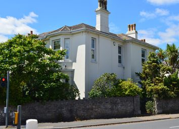 Thumbnail 3 bed property for sale in St Marychurch Road, Torquay