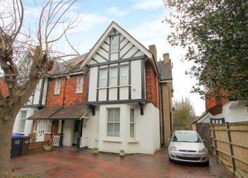 2 bed flat for sale in Park Hill, Carshalton SM5