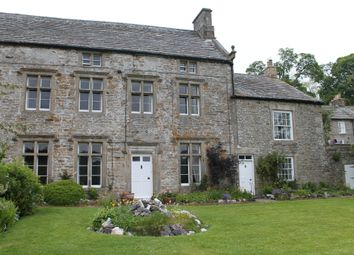 Thumbnail 5 bed cottage for sale in Newhouse, Ireshopeburn, Weardale