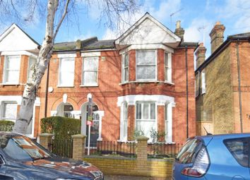 Thumbnail 2 bed flat for sale in Norman Avenue, Twickenham