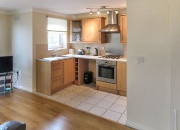 Thumbnail 1 bed flat for sale in St. Michaels Close, Stourport-On-Severn
