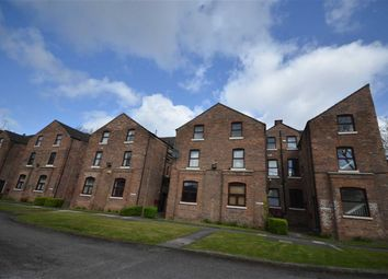 Thumbnail 1 bed flat for sale in Victoria Terrace, Hathersage Road, Manchester
