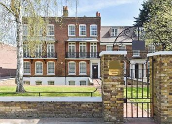 Thumbnail Serviced office to let in Boston House Business Centre, Brentford