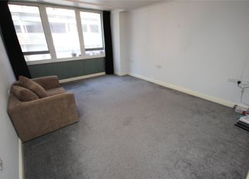 Thumbnail 1 bedroom flat for sale in Oldham Street, Manchester, Greater Manchester