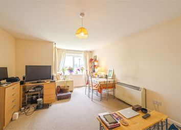 Thumbnail 2 bed flat for sale in Ferguson Close, Masthouse Terrace, Docklands, London
