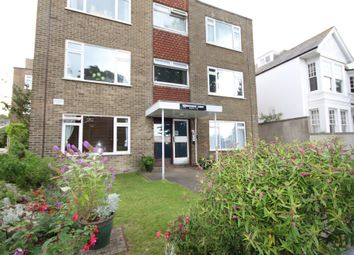 Thumbnail Studio for sale in East Drive, Brighton