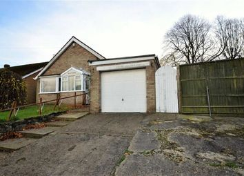Thumbnail 3 bed bungalow for sale in Haiths Lane, North Thoresby, Grimsby
