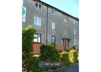 Thumbnail 2 bed flat to rent in Fernhill Drive, Aberdeen