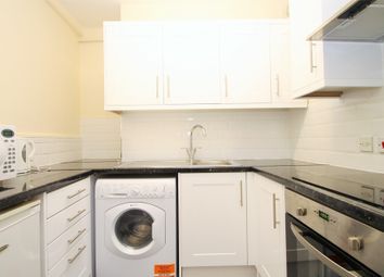 Room to rent in 274A High Street, Uxbridge, Middlesex UB8