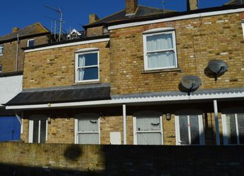 Thumbnail 1 bed flat for sale in Jacksons Stables Station Road, Westgate-On-Sea