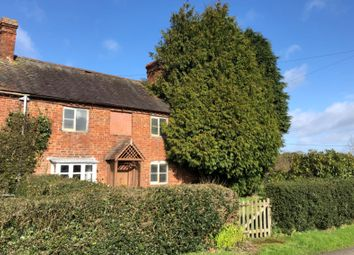 Thumbnail 2 bed detached house for sale in Hughley, Much Wenlock