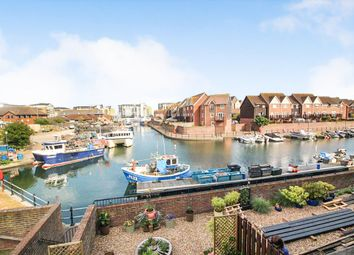 2 bed flat for sale in Daytona Quay, Eastbourne BN23