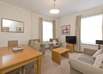 Thumbnail 3 bedroom flat to rent in Allen House, Allen Street, London