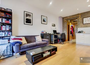 1 bed flat for sale in Maltings Place, Tanner Street, London SE1