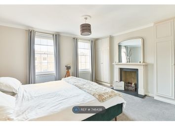 3 bed terraced house to rent in Medburn Street, London NW1