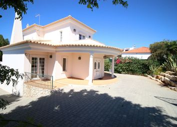 Thumbnail 4 bed villa for sale in Brejos, Algarve, Portugal