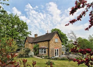 Thumbnail 3 bed cottage for sale in Swan Road, Iver, Buckinghamshire