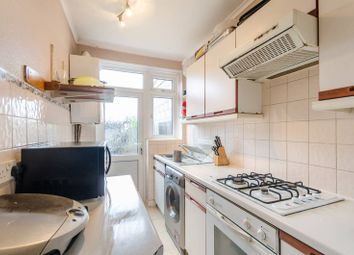 3 bed terraced house for sale in Lancelot Crescent, Wembley HA0