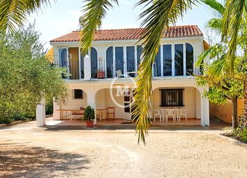 Thumbnail 4 bed villa for sale in Urb, Ontinyent, Valencia (Province), Valencia, Spain
