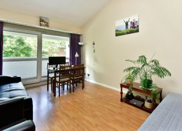 Thumbnail 1 bed flat for sale in Westacott Close, Archway, London