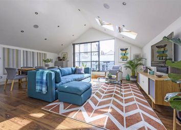 Thumbnail 3 bedroom detached house for sale in Dryad Street, Putney