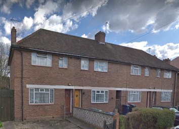 Thumbnail Room to rent in Galsworthy Road, Cricklewood