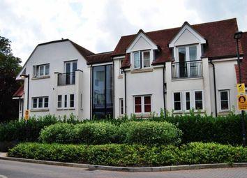 Thumbnail 2 bed flat to rent in Beech Lodge, 20 Beech Road, Headington