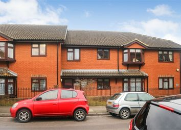 Thumbnail 1 bed flat for sale in Kings Road, Godalming, Surrey