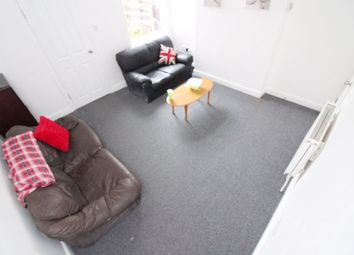 4 bed shared accommodation to rent in City Road, Sheffield S2